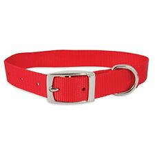 Aspen Pet Products Nylon Collar, 18