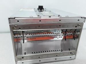 Heraeus Fusion UV Systems I250 Irradiator Model I250P