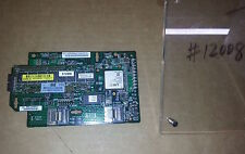 HP Smart Array P400i SAS RAID Controller Card 412206-001 W/ 512MB Cache  ##1