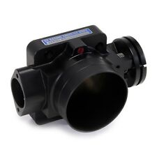 SKUNK2 Pro Series Throttle Body 70mm (BLACK) Civic Integra B/D/H Series