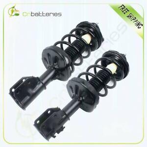 Shock Absorber Bellows-Suspension Shock Strut Bellows Front fits 95-98 Protege