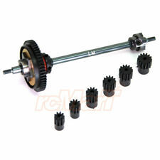 PN Racing Light Weight 64P Ceramic Ball Differential Set For Kyosho Mini-Z LM RC