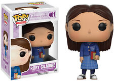 Gilmore Girls - Rory Funko Pop! Television Toy