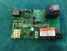 lennox 63k8901. lennox custom heat two stage controller 29m92 tsg1-3 ( replaces tsg1-2 ) 63k8901