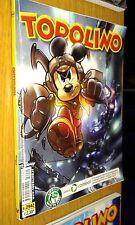 TOPOLINO LIBRETTO # 2942 - 17 APRILE 2012