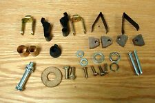 1957 1958 1959 1960 1961 1962 1963 1964  CHEVY STARTER REBUILD KIT