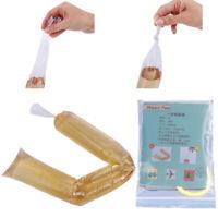 Raccoglitore di urina del sacchetto dell'urina del sacchetto dell'urina di  uh
