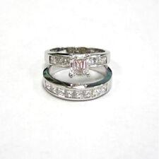 Blue Nile Engagement Wedding Ring Sets eBay