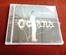 TILL BRONNER - Oceana - CD Excellent Condition ORIGINAL  RARE EMARCY JAZZ NM