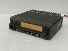 KENWOOD TK-880-1 UHF RADIO MOBILE TK880