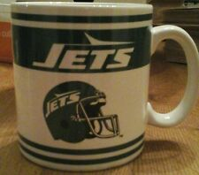 Brand New! Jets Mug 11oz