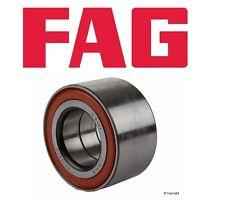 oem FAG Front Wheel Bearing For SAAB 9-3 9-5 900