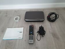 Humax FVP-4000T 1TB Freeview Play TV Recorder PVR