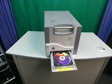 CD/DVD/Blue Ray Farbdrucker Rimage Everest III USB Thermotransfer