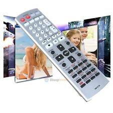 RM-D728 Universal Remote Control Replacement for Panasonic DVD Home Theater #