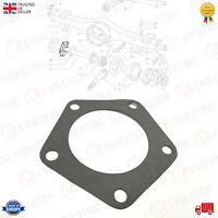DRIVESHAFT - REAR AXLE HOUSING GASKET FITS FORD TRANSIT 1985-1992, 6102189