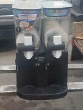 Bunn Ultra 2 Frozen Drink Slush Machine!
