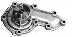 WATER PUMP FOR LAND ROVER DEFENDER 2.5 90,110 TDI 4X4 LD (1990-1998) B