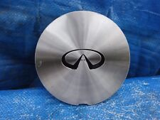 1995 - 1998 Infiniti I30 Q45 Machine Finish Center Cap 40315-41U10 73644