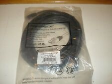 Monoprice 550 MHz CAT6 Patch Cable