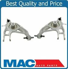 01-07 Buick Chevrolet Pontaic Saturn Rear Left andr Right Lower Control Arms AWD