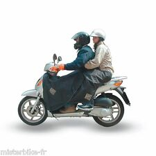 Tablier de Protection Passager Scooter Termoscud  TUCANO Urbano R091 R091