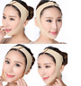 Utility Wrinkle V Face Chin Cheek Lift Up Slimming Slim Mask Belt Strap Band US