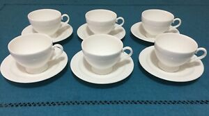 """Royal Albert """"Encore"""" Cup And Saucer"""