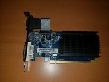 New listing Sapphire Amd Radeon Hd 5450 1 Gb Pci Express Graphics Card (299-1E164-701Sa)