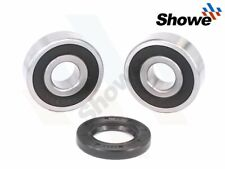 Yamaha DT 360 1973 - 1974 Showe Front Wheel Bearing Kit