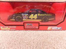 1994 Racing Champions 1:24 Diecast NASCAR Bobby Hillin Buss Fuses Thunderbird a