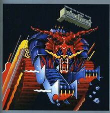 Judas Priest - Defenders of the Faith [New CD] Expanded Version