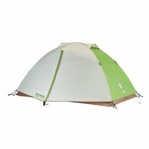 Eureka Apex 4XT 4 person 3 season Camping Hiking Backpacking Tent Quick Setup