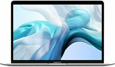 New Apple MacBook Air (13.3, 8GB RAM, 256GB SSD Storage)...