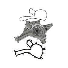 Engine Water Pump fits 1998-2008 Mercedes-Benz CLK320 CLK320,E320 CL500,S500,SL5