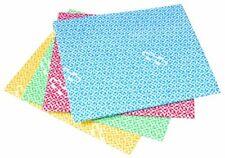 Vileda Wischprofi antibakteriell 36 x42 cm (20 Stück) - verschiedene Farben