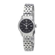 Tissot Le Loche Automatic Ladies Watch T41.1.183.53