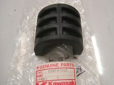 KAWASAKI NOS FUEL TANK DAMPER 92075-1221 KDX175 KDX250 KDX420 KX420 KX250 KX125