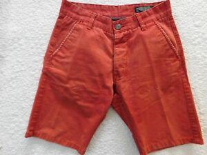Mens Branded Jack And Jones Stylish Turn Up Loopback Jersey Sweat Shorts S-XXL