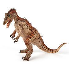 Papo dinosaurios Cryolophosaurus Nuevo