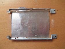 HP Compaq Presario CQ61 G61 Laptop HDD Hard Disk Drive Caddy (1683)