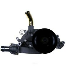 Engine Water Pump-Vortec NAPA/TRU FLOW WATER PUMPS-TFW 45006