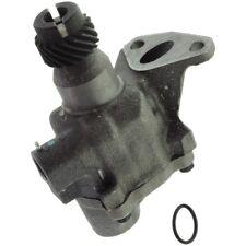 Engine Oil Pump-Stock MELLING M118