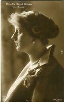 ~~~ ORGINAL~~ POSTKARTE ~~~ Prinzessin August Wilhelm von Preußen <<<SEHR ALT>>>