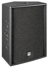 HK-AUDIO Premium PR:O-12 XD aktiv 1200W/12 Demo