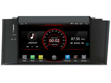 """GPS Radio Player for Citroen C4 DS4 2011-2016 7"""" Android 10 DSP 2+16gb Navi Car"""