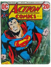 Superman (Custodia I-Pad) IT IMPORT BIOWORLD MERCHANDISING