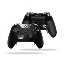 Xbox One Elite Bluetooth Gamepads