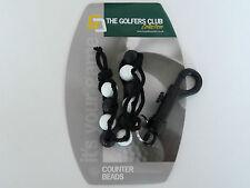 2 Zählketten von The Golfers Club