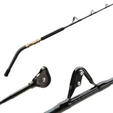 SHIMANO TALLUS CONVENTIONAL STAND UP TROLLING ROD TLCSTMH2SSBLA